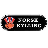 NORSK KYLLING.jpg