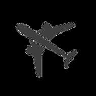 plane3.png