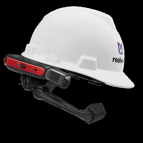 RealWear HMT-1Z1 EX smartbrille (ink mva)
