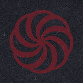 In Signs Band Logo