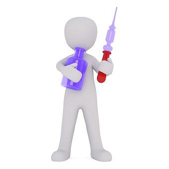 pharmacist-2551090_1920.jpg