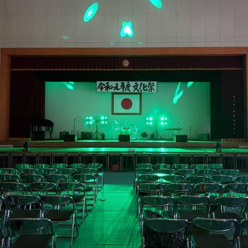 2019nakamakoukou_4.jpg