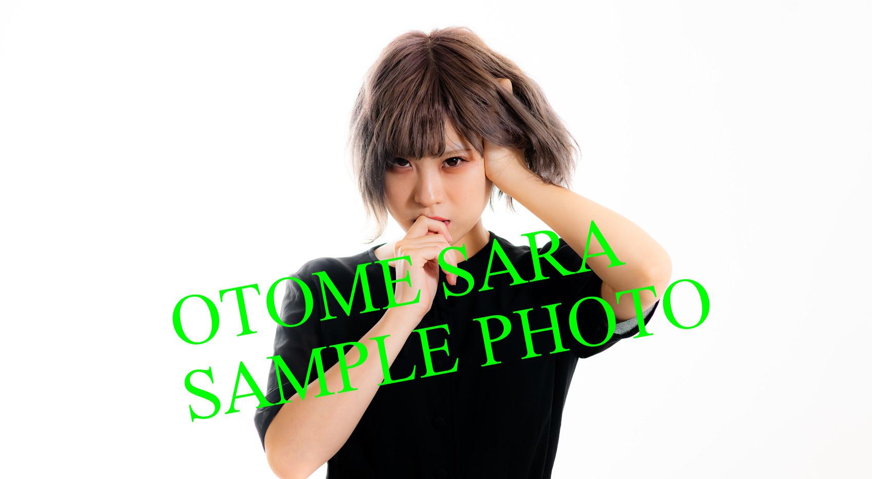 otomesara_16.jpg