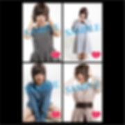 photo_set2.jpg
