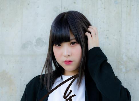 乙女沙羅 06