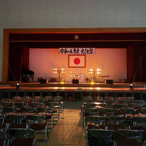 2019nakamakoukou_1.jpg