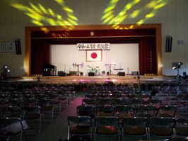 2019nakamakoukou_5.jpg