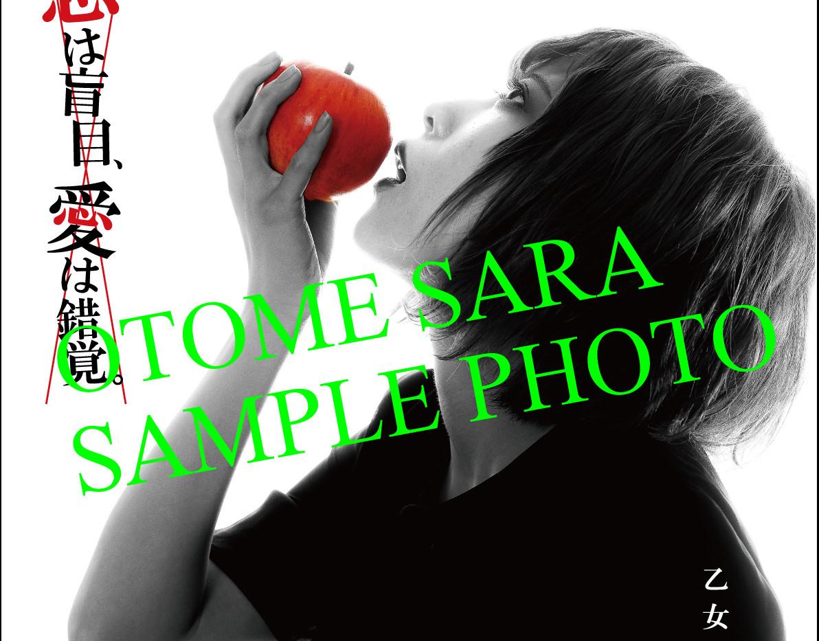 otomesara_15.jpg