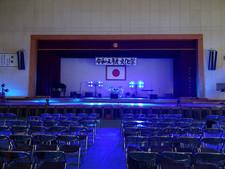 2019nakamakoukou_3.jpg