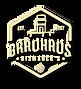 brauhaus_bismarcks_logo.png
