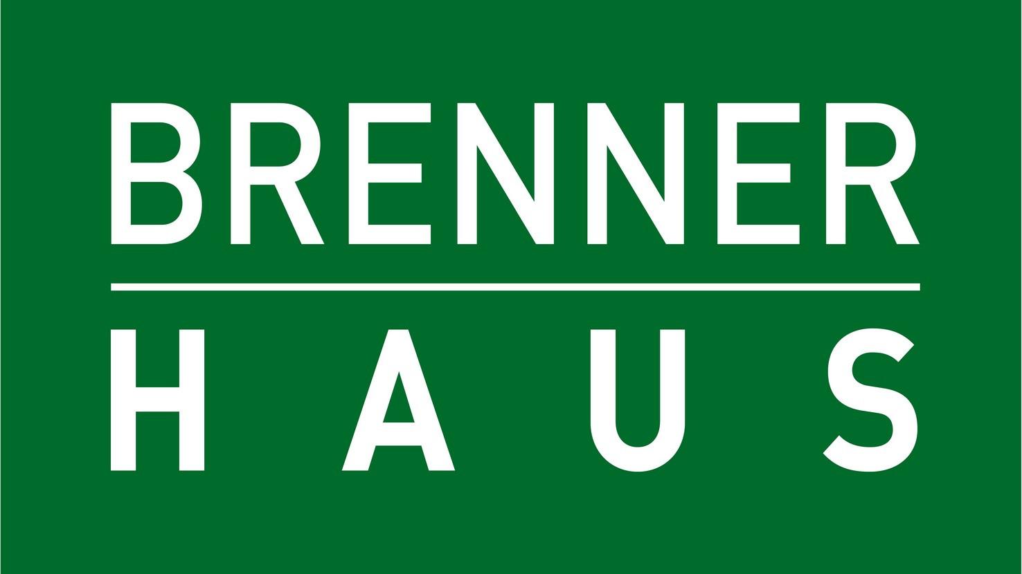 Brennerhaus.jpg