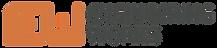 EW logo trasparente.png