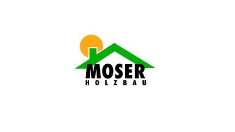 Moser Holzbau.jpg