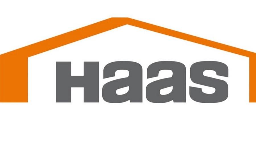 Haas Fertigbau.jpg