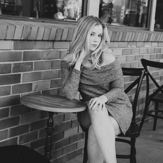 Sara Kenning 2018 (14 of 36).jpg