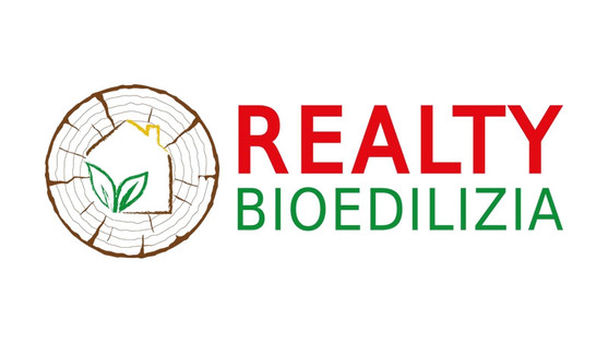 Realty Bioedilizia.jpg