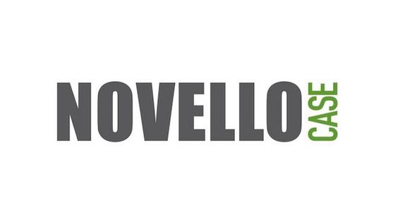 Novello case.jpg