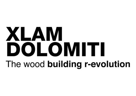 Xlam Dolomiti.jpg