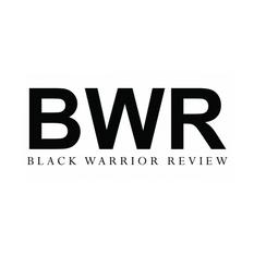 BLACK WARRIOR REVIEW, Online