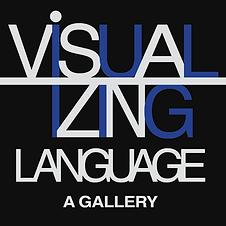 Visualizing Language Title_edited.png
