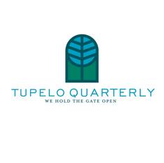 TUPELO QUARTERLY
