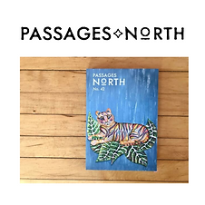 Passages North
