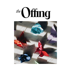 The Offing