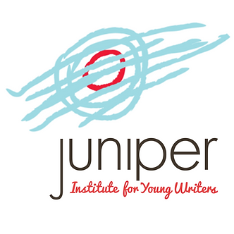 Juniper Institute for Young Writers Logo