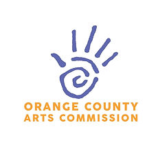 Orange County Arts Commission
