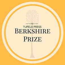 Berkshire-Prize.png
