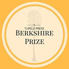 Berkshire Prize announcement
