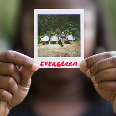 RECLAIMING NARRATIVES: SOTERIA SHEPPERSON, EMILY BAXTER, AND THE OUR LENS, OUR VOICE PROJECT