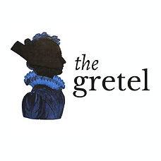The Gretel