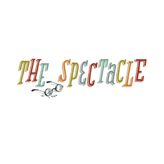 THE SPECTACLE: The Revue