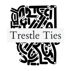TRESTLE TIES