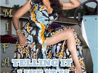 Parle Magazine