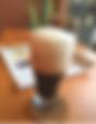 スクリーンショット 2019-09-19 16.14.39.png