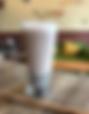 スクリーンショット 2019-09-19 16.14.59.png