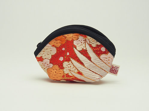 Shell pouch 20047-c