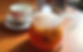 スクリーンショット 2019-09-19 16.14.09.png
