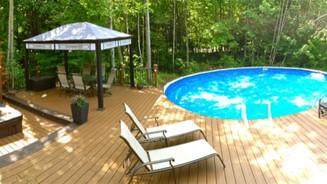 Propriétaire de piscine et de spa, on s'adresse à vous !