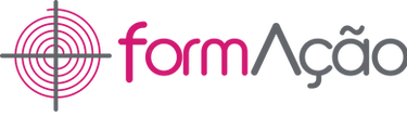 formACAO_Logo.png