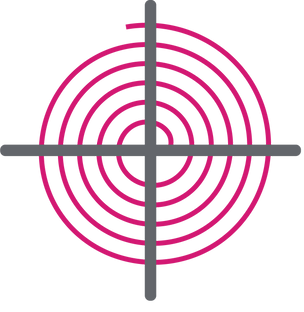 formACAO_Logo_Espiral.png