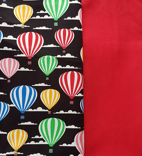 Balloon Brights Bandana Various Colours