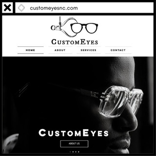 Website Build_ CustomEyes NC _edited.jpg
