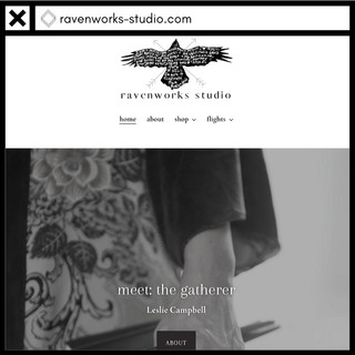 Website Build_ ravenworks-studio_edited.
