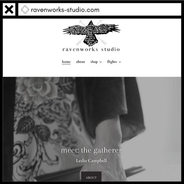 Website Build_ ravenworks-studio_edited.