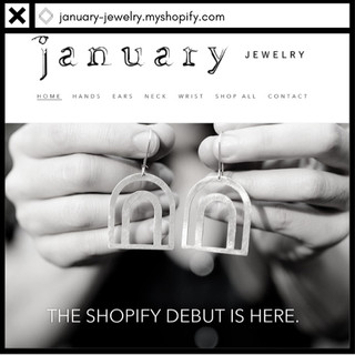 Website Build_ january-jewelry_edited.jp