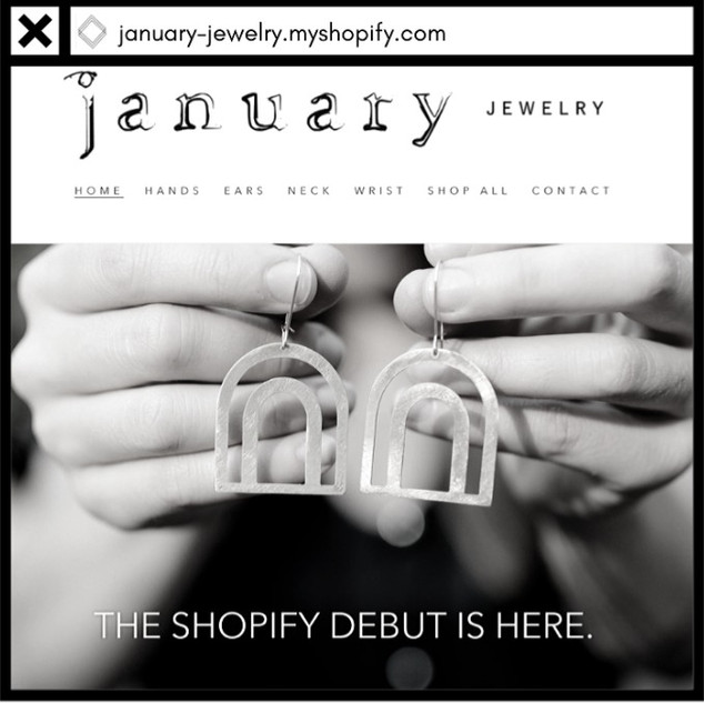 Website Build_ january-jewelry_edited.jp