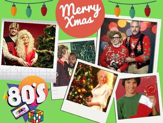 🎉 🎄 YaG Christmas Disco! 🎉 🎄